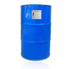长期防锈油