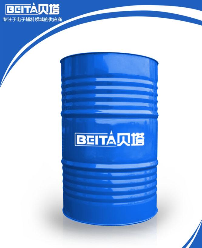 高效防锈油