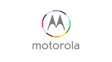 喜利合作客户-摩托罗拉