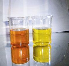 喜利极品防锈油